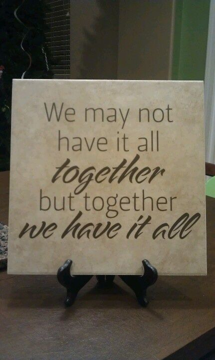 83 Best Cricut Tile Ideas Images On Pinterest Vinyl