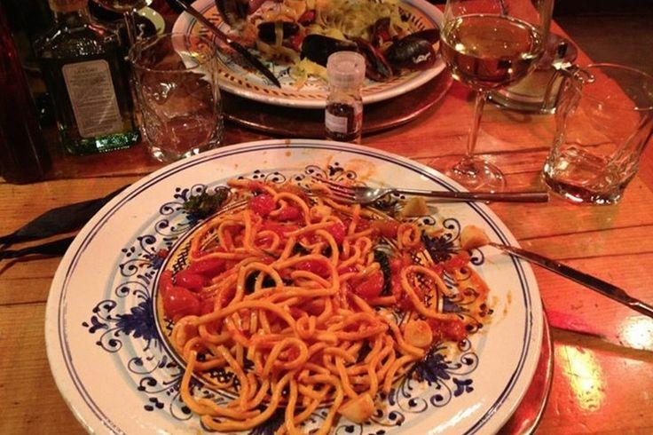 Florence Restaurants: Restaurant Reviews by 10Best
