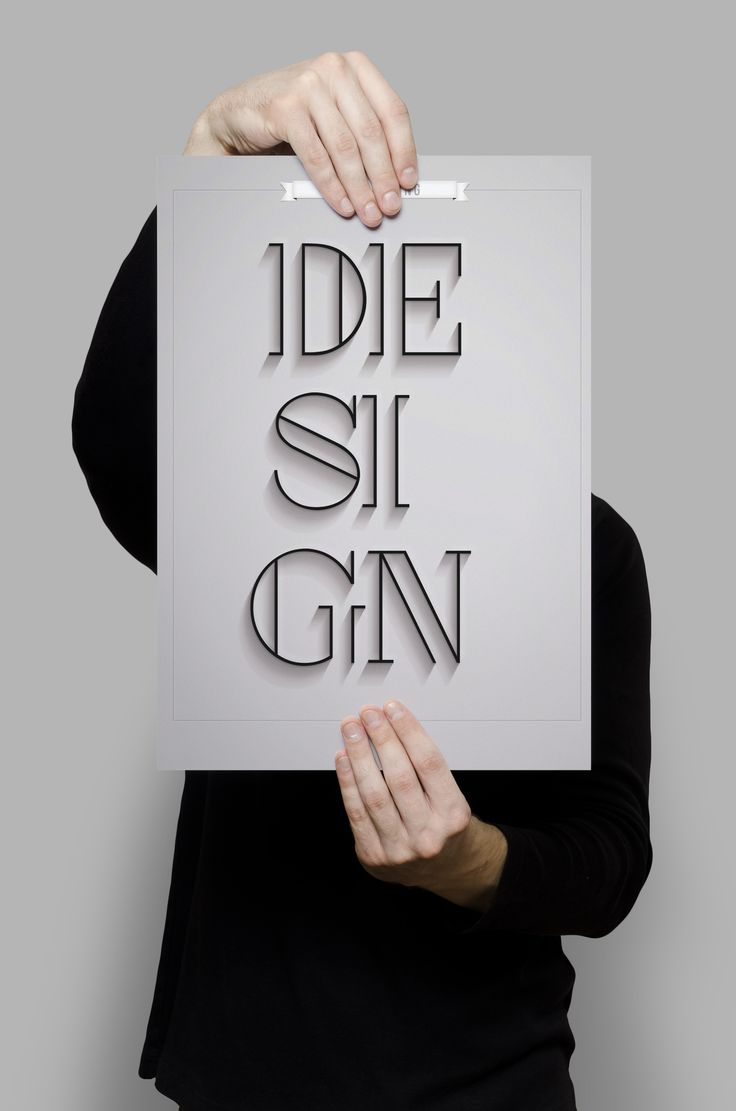 Design Love #posterdesign #printdesign
