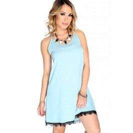 1000  ideas about Flowy Summer Dresses on Pinterest - Summer ...