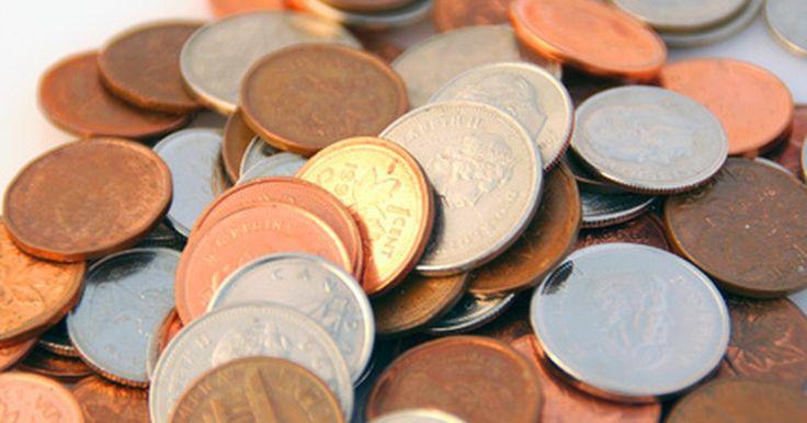 Los eventos de recaudación de fondos son una manera simple y divertida de obtener dinero extra. Por lo general son organizados para recaudar fondos para cierta causa u ...