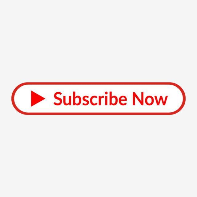 Gambar Melanggan Butang Sekarang Melanggan Png Melanggan Butang Png Melanggan Sekarang Png Png Dan Psd Untuk Muat Turun Percuma Clip Art Logo Clipart Subscribe Logo Png