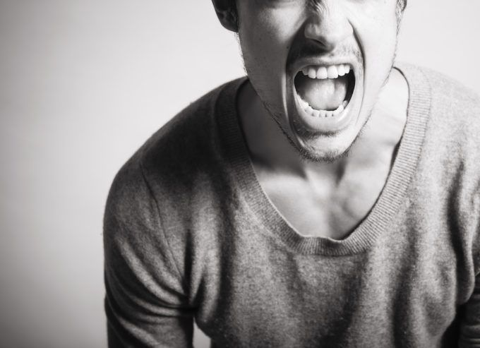 Codependency and Contentious Times – Part I #TheProCorner