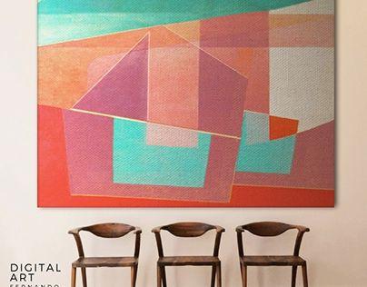 "Check out new work on my @Behance portfolio: ""Digital Art"" http://be.net/gallery/54676577/Digital-Art"