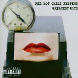 Red Hot Chili Peppers: Greatest Hits (Audio CD)By Red Hot Chili Peppers