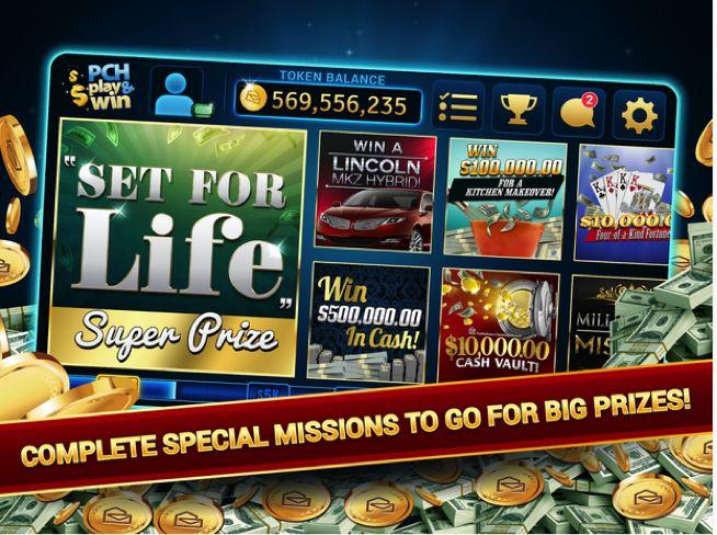 Casino planet bonus codes 2020