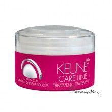 Keune Keratin Curl treatment 200ml