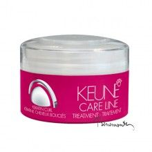 Keune Keratin Curl treatment 200ml