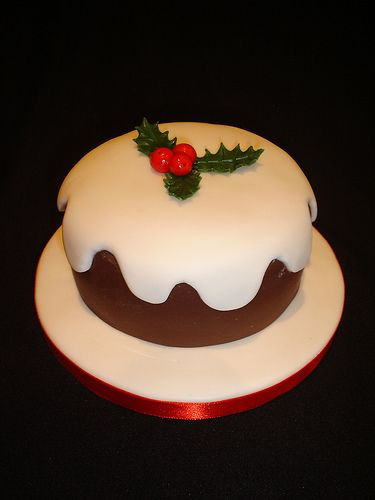 Online Cake Decorating Courses South Africa