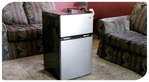 17 Best Images About Solar Refrigerators On Pinterest