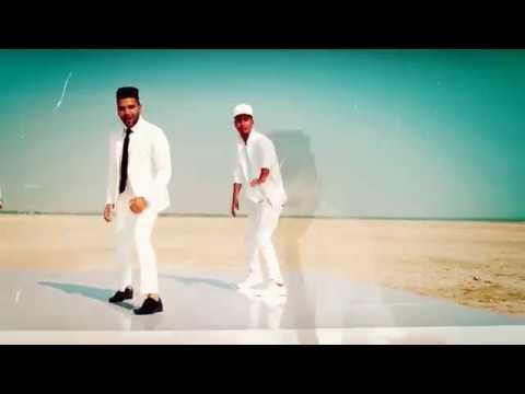 Lagdi lahore di aa video song free download