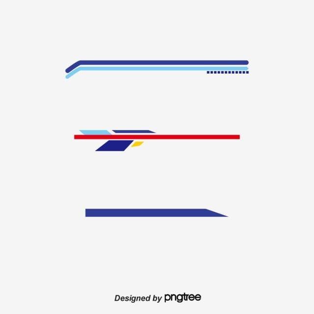 Azul Encabezado Y Pie De Pagina Strip Linea Recta Decoracion Png Y Vector Para Descargar Gratis Pngtree In 2021 Poster Background Design Book Design Layout Footer Design