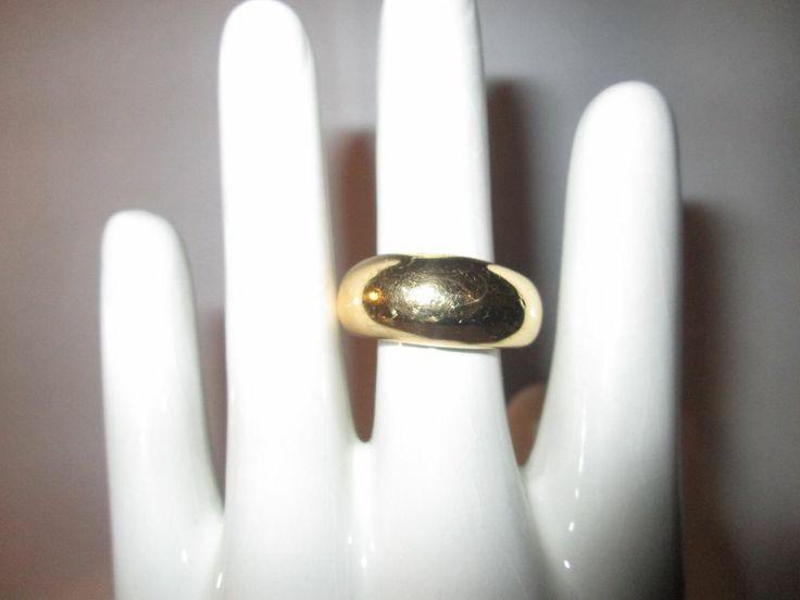 52 best Lia Sophia Rings Gold images on Pinterest