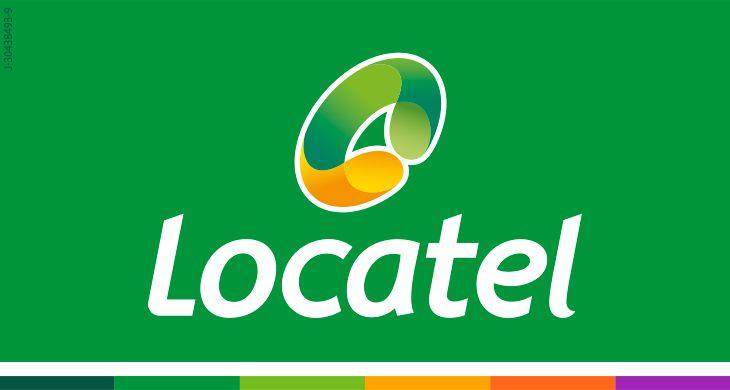 Locatel - Venezuela