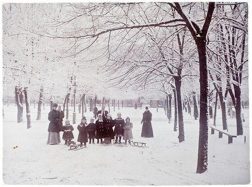 Helsinki n. 1890