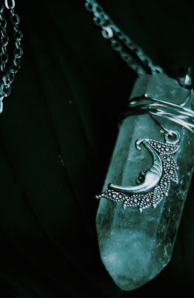 Pin By Panna Bogdanovics On Green Slytherin Aesthetic Magic