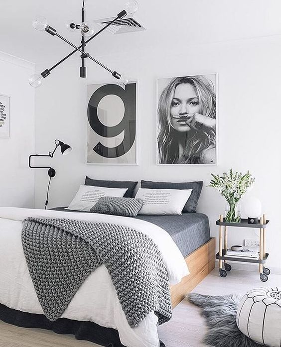 Más de 1000 ideas sobre decorar dormitorio matrimonio en pinterest ...