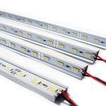 http://www.aladino-store.it/prodotto/strip-luci-led-5630-da-72-led-con-struttura-in-alluminio/