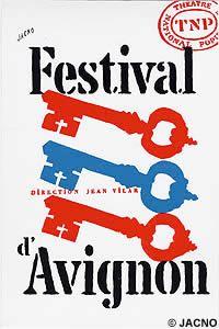 festival avignon best of