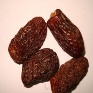 Dry Dates, from CONTINENTAL STAR IMPEX GENERAL TRADING LLC | Buy Dry Dates Products on Tradebanq.com