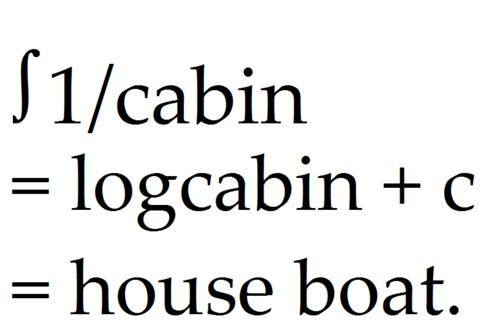 #log #addition #formula #mathjokes