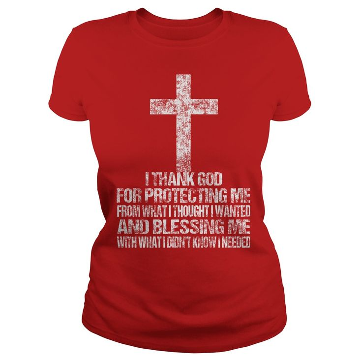 125 best Faith T-shirts images on Pinterest | Health yoga, Funny ...