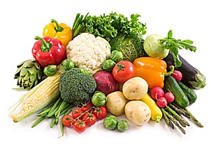 The storay about enzymes http://www.poandpo.com/in-sickness-and-health/enzymes/
