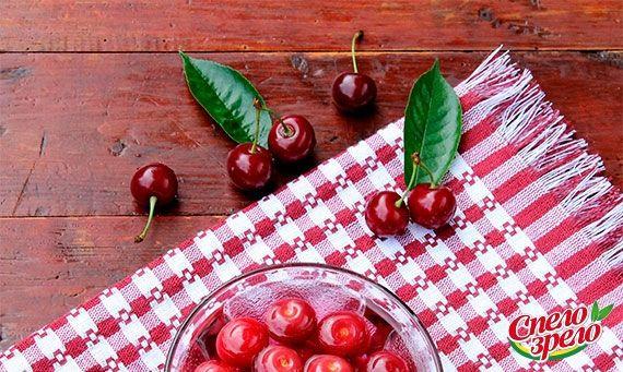 Полезные свойства вишни. Еще на Руси вишня считалась растением-лекарем. Наши славянские предки использовали ее, скорее всего, из интуитивных соображений. Сегодня польза и вред вишни — это предмет научного интереса. http://www.spelo-zrelo.ru/poleznoe/svoistva/polza-i-vred-vishni/