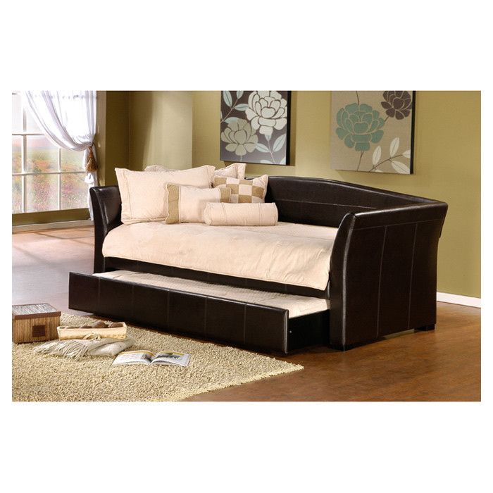 This Is A Very Elegant Trundle Bed Home Goodness Pinterest The Two Guest Rooms And Offices