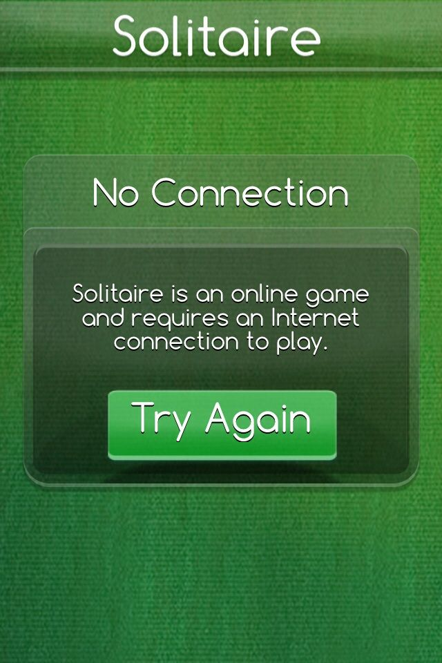 I feel like this defeats the purpose of solitaire.   http://ift.tt/2fP9o5W via /r/funny http://ift.tt/2fQILRT  funny pictures