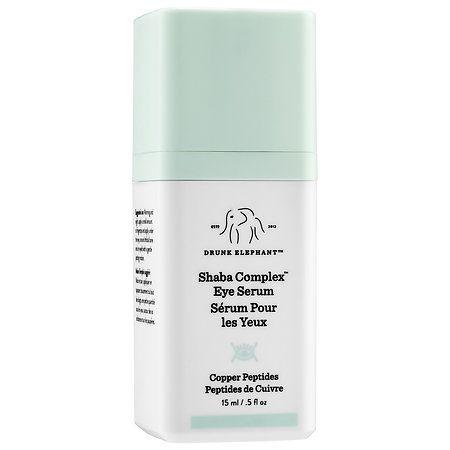 Shaba Complex™ Eye Serum - Drunk Elephant | Sephora
