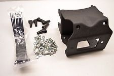 New Warn Polaris ATV Winch Mount NOS in eBay Motors, Parts & Accessories, ATV Parts, Winches | eBay