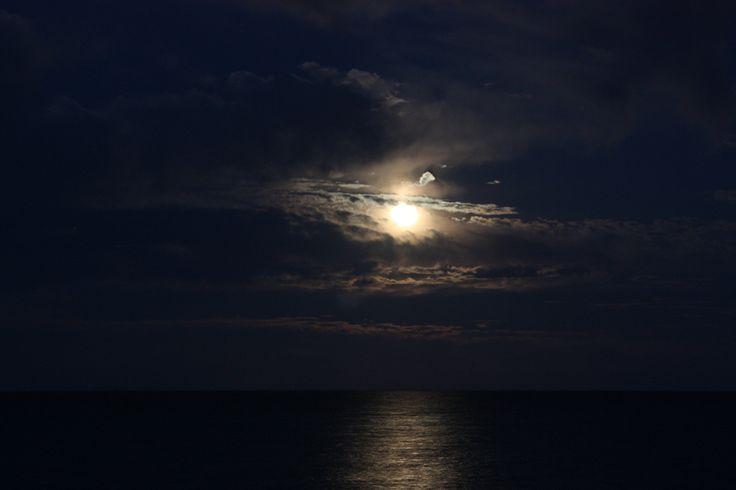 Como Fotografiar la Luna (8)