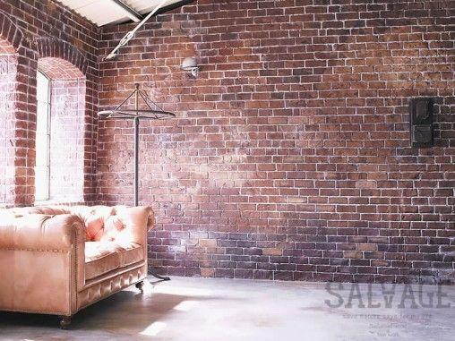 (株)EAGLEVALLEY ブランド名 SALVAGE 施工例画像 studio 1-23
