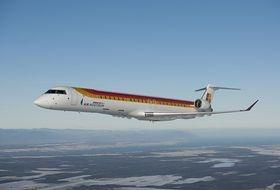 Air Nostrum opera desde este lunes once vuelos semanales entre ... - valenciaplaza.com