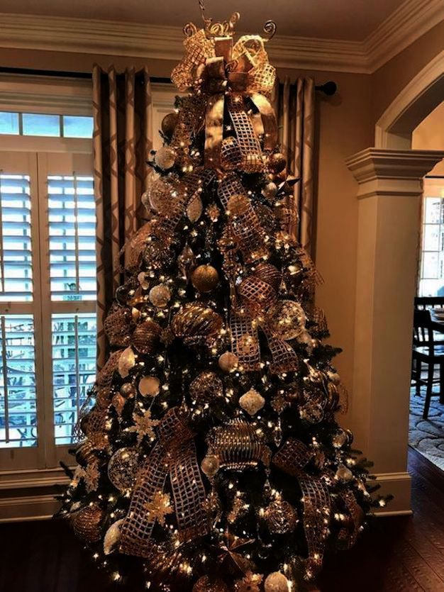 Christmas Angel Tree Near Me … Christmas Tree Locations Fortnite Reddit regard   Elegant ...