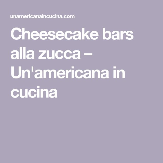 46 best Un\'Americana in Cucina images on Pinterest | Bar, Biscotti ...