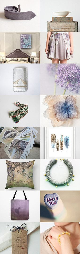 W I S H  by kikisan on Etsy--Pinned+with+TreasuryPin.com