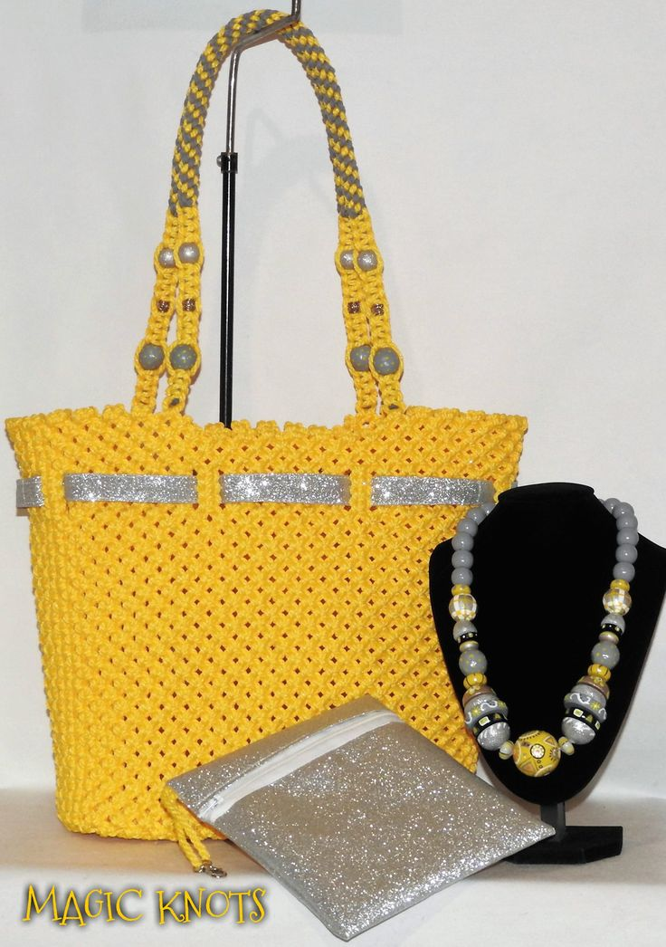 Macrame bag  https://www.etsy.com/listing/514868921/3in1-yellow-macrame-set-macrame-bag?ref=shop_home_feat_2