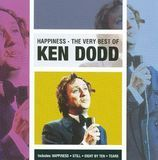 Happiness: The Very Best of Ken Dodd [CD], 09068612