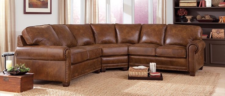 Full Grain Leather Sofa Manufacturers - http://studyintl.com/full-grain-leather-sofa-manufacturers/