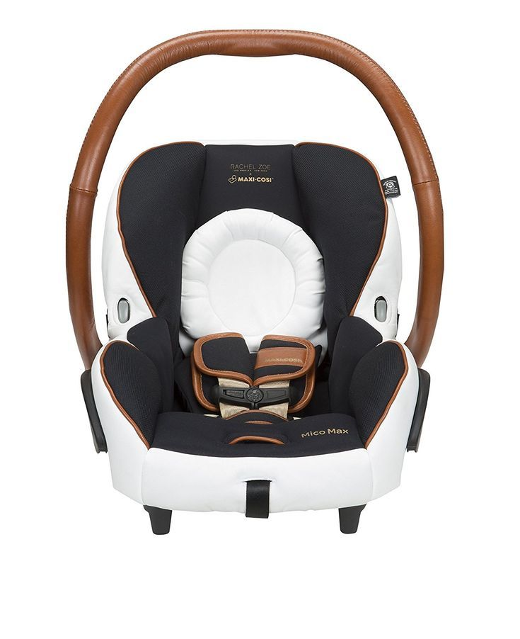 Best Infant Car Seats Of 2021 Baby, Best Infant Car Seat 2018