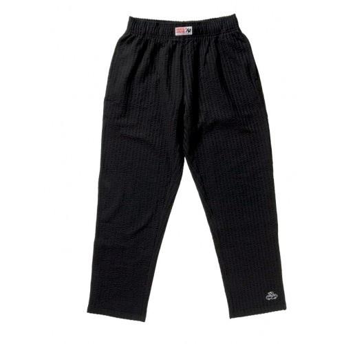 Gorilla Wear classic seersucker pants