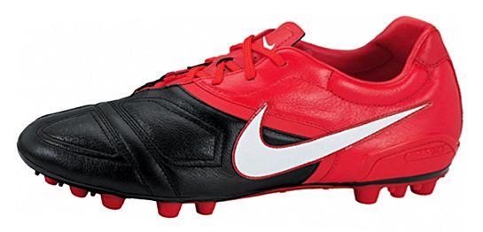 Nike 366240 Ctr360 Libretto Ag Halı Saha