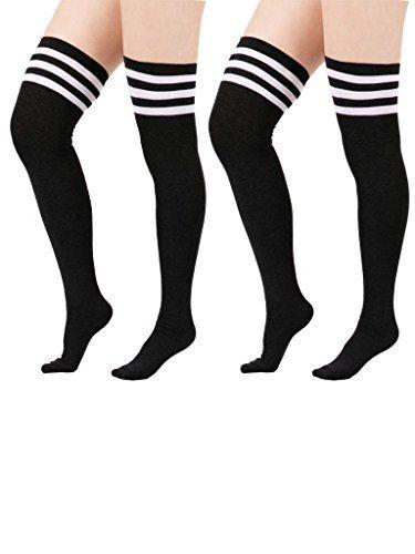 23 Best Mlb Cheerleader Costumes Images On Pinterest