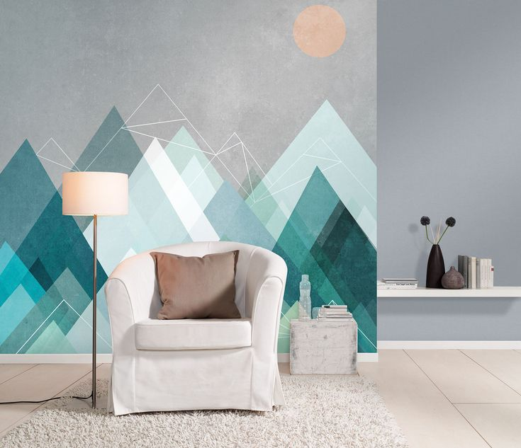Rasch Tapeten Kinderzimmer | 16 Best Moderne Tapety Images On Pinterest Wall Papers Paint