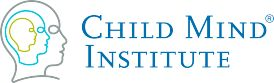 Watching for Signs of Psychosis in Teens | Child Mind Institute