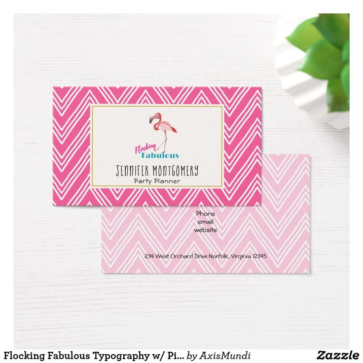211 best zazzle business cards images on Pinterest   Business cards ...