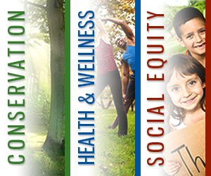 July 7-13 is National Therapeutic Recreation Week