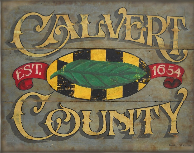 29 best images about calvert county maryland md on for Cliffs tattoo long island